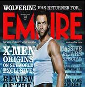 Movie Magazine