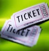 Ticket Booking Center