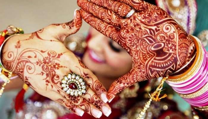 hindu matrimony site